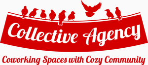 Collective Agency - Portland's Coworking Spaces with Cozy Community – SE Division and Downtown